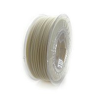 AURAPOL ASA 3D Filament Natural 850g 1,75mm